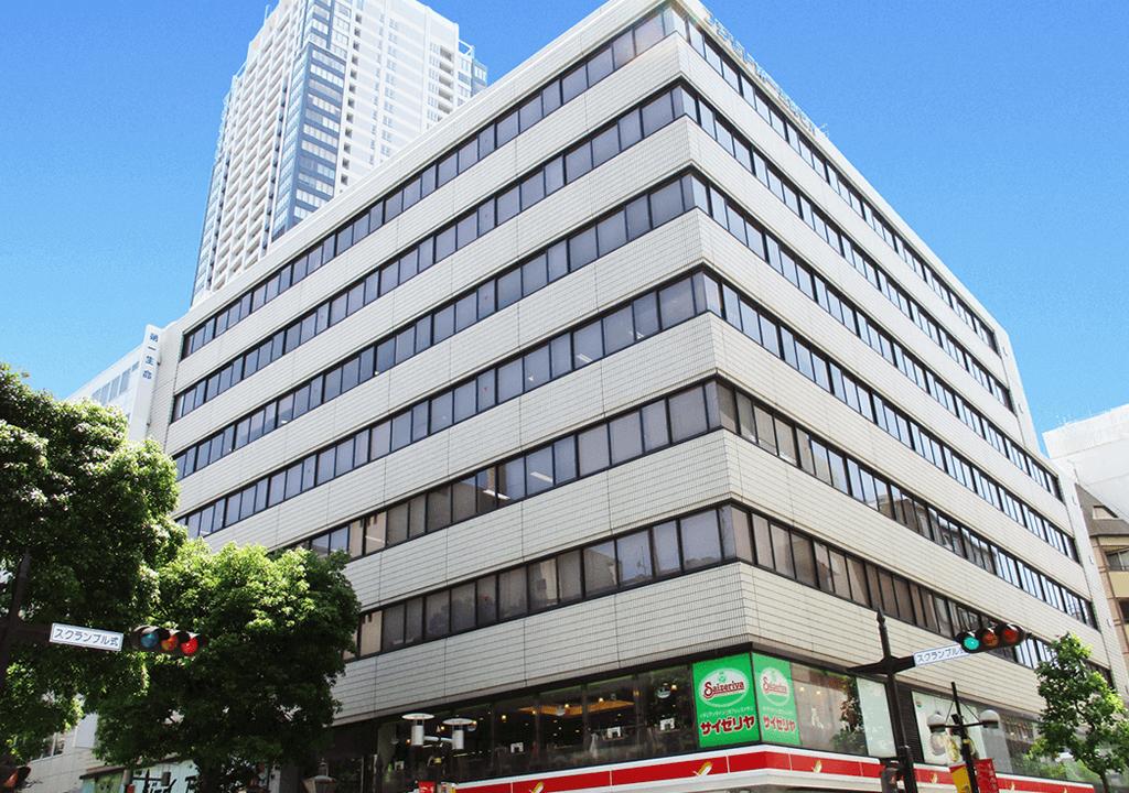 弁護士法人ALG&Associates 千葉法律事務所