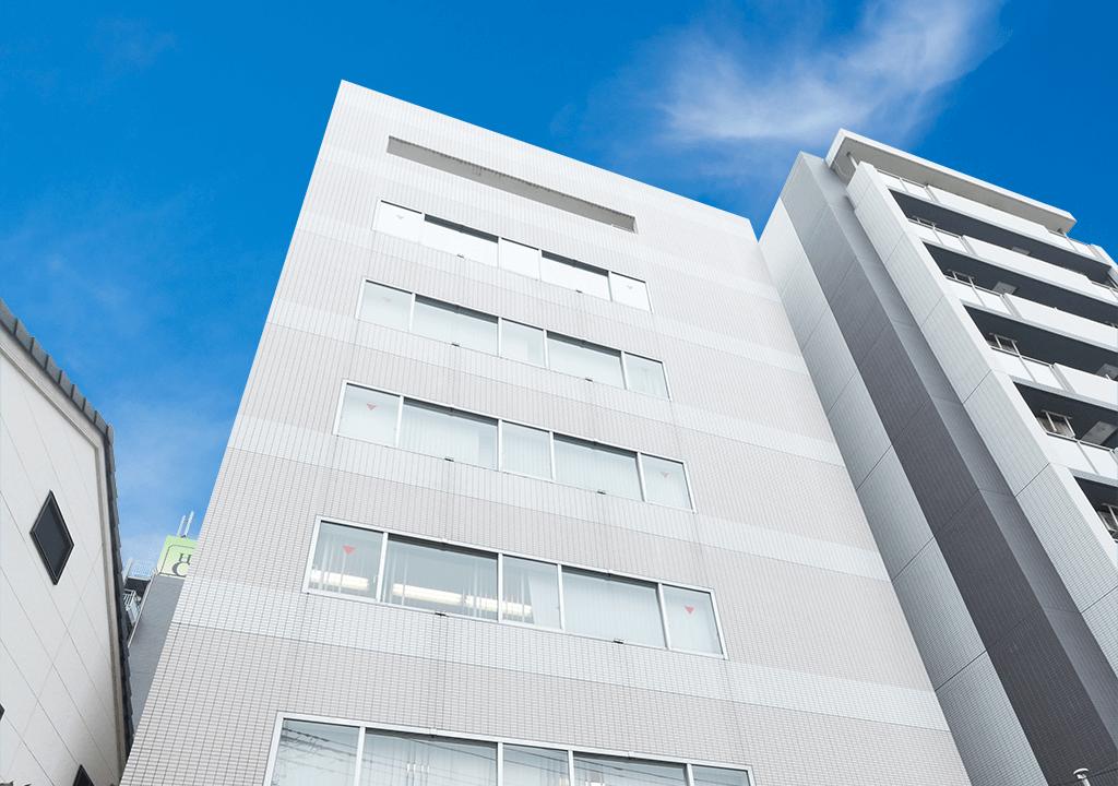 弁護士法人ALG&Associates 埼玉法律事務所
